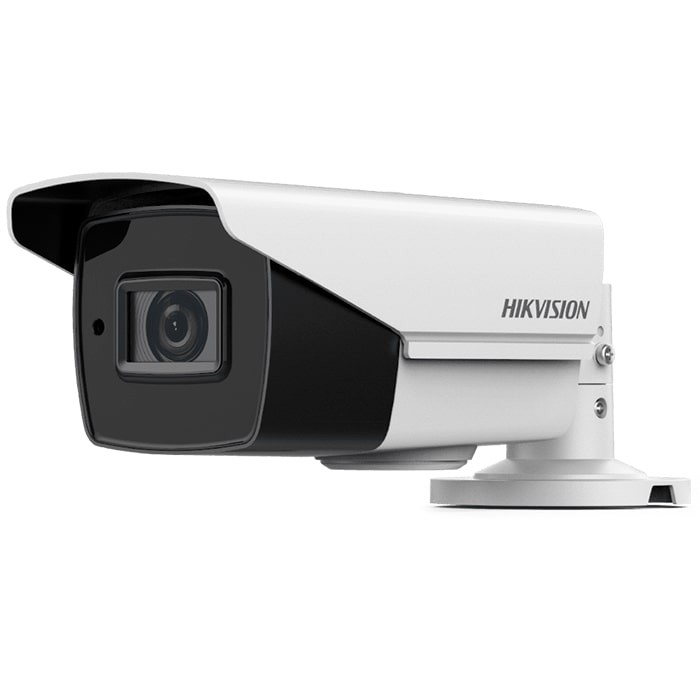 DS-2CE19D3T-IT3ZF (2.7-13.5) MHD видеокамера 2Mp Hikvision