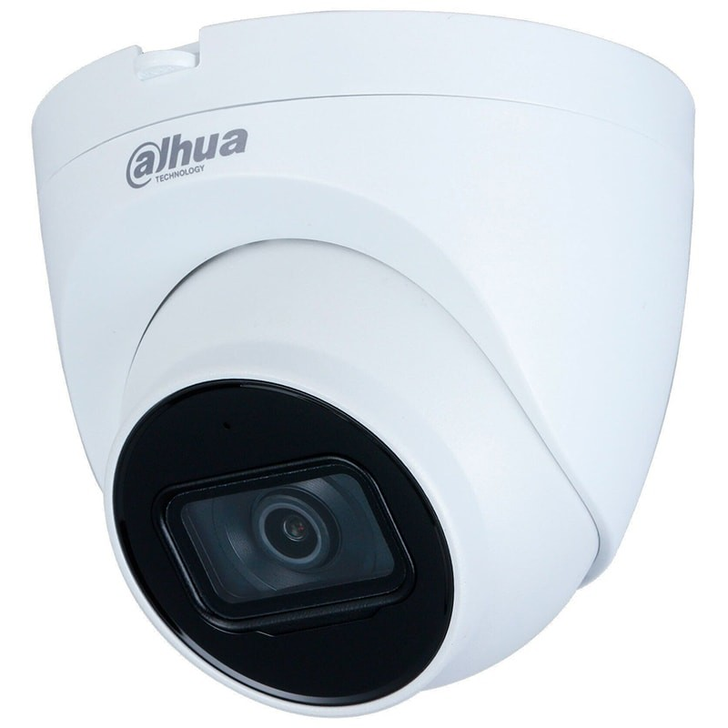 DH-IPC-HDW2230TP-AS-0360B IP видеокамера 2Mp Dahua