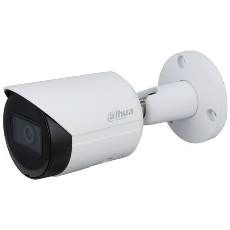 DH-IPC-HFW2230SP-S-0280B IP видеокамера 2Mp Dahua